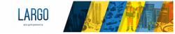 Промышленные нагреватели купить оптом и в розницу в Казахстане на Allbiz