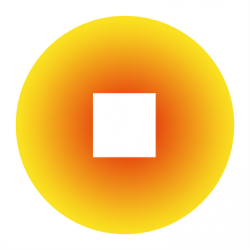Fastener buy wholesale and retail AllBiz on Allbiz