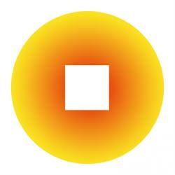 Square billet buy wholesale and retail AllBiz on Allbiz