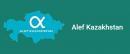 Жилая недвижимость в Казахстане - услуги на Allbiz