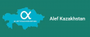 clothes & footwear in Kazakhstan - Service catalog, order wholesale and retail at https://kz.all.biz