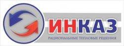 Water-, gas-, heating supplies buy wholesale and retail Kazakhstan on Allbiz