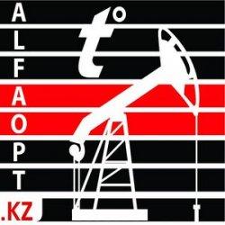 Alfaopt.kz, ТОО