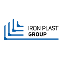 Контейнеры транспортные купить оптом и в розницу в Казахстане на Allbiz