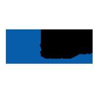 Управление безопасностью информации в Казахстане - услуги на Allbiz