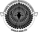 Печать на текстиле в Казахстане - услуги на Allbiz