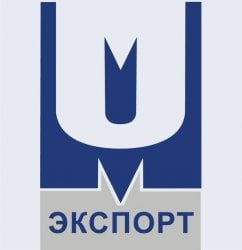 Foundry, steel making and gray cast iron buy wholesale and retail Kazakhstan on Allbiz