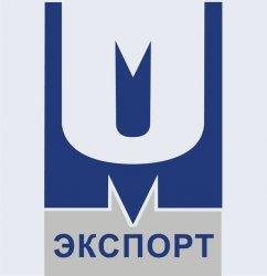 Комплектующие и материалы верхнего строения пути купить оптом и в розницу в Казахстане на Allbiz