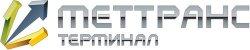 Technical lighting buy wholesale and retail Kazakhstan on Allbiz
