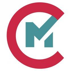 Маркетинговые услуги в Казахстане - услуги на Allbiz