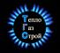 Teplogazstroj, TOO, Karaganda