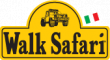 Walk Safari, (Уолк Сафари) ТОО, Алматы