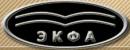 Aikfa (Ekfa), TOO, Taldykorgan
