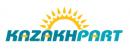 Казахпарт (Kazakhpart), ТОО, Караганда