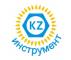 Instrument KZ