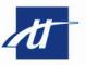 Metall Invest (Metall-Invest), TOO, Temirtau