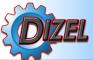 Kompaniya Dizel Servis, TOO, Kostanaj