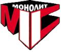 Mts monolit, TOO, Ust-Kamenogorsk