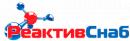 Оборудование для водо-, газоочистки купить оптом и в розницу в Казахстане на Allbiz