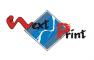 Torgovo-proizvodstvennaya kompaniya Next Print, Almaty