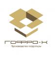 Gofro-K, TOO, Karaganda