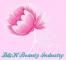 «D&H Beauty Industry»