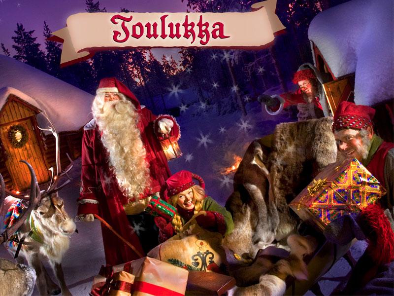 Первый, картинки с рождеством финским