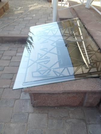 Order Glass priyamk