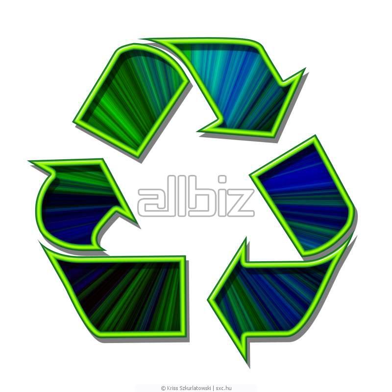 Заказать Экологический контроль