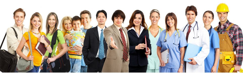 Заказать Подготовка и переподготовка рабочих и инженерно-технических работников