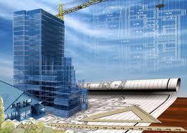 Заказать Проектная и изыскательская деятельность в области архитектурной, градостроительной и строительной деятельности. Разработка проектно-сметной документации по водоснабжению.