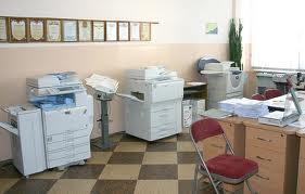 Заказать Услуги типографского компьютерного набора