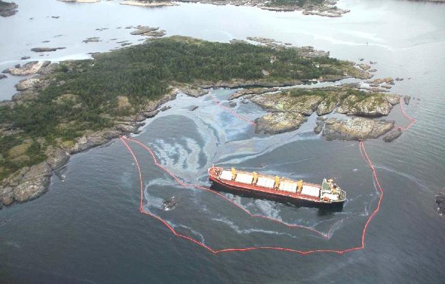 Картинки по запросу разливы нефти  описание что такое