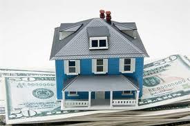 Заказать Выдача кредитов для преобретения жилья