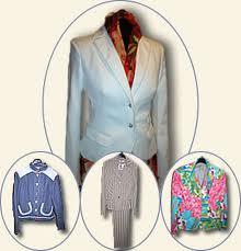 Заказать Пошив одежды
