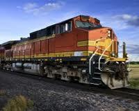 Заказать Закупка железнодорожной техники