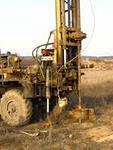 Заказать Инженерно-геологические обследования