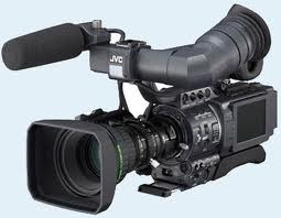 Заказать Услуги видео-, фотосъемки