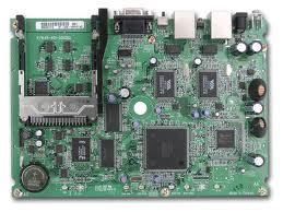 Заказать Ремонт процессоров