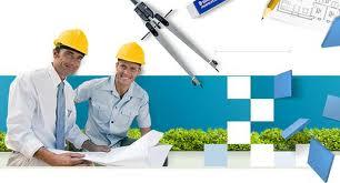 Заказать Строительство, строительные работы