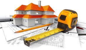 Заказать Строительные услуги, ремонтно, строительные услуги