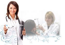 Заказать Невропатолог в Астане