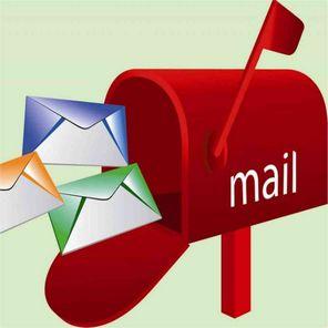 что такое директ мейл