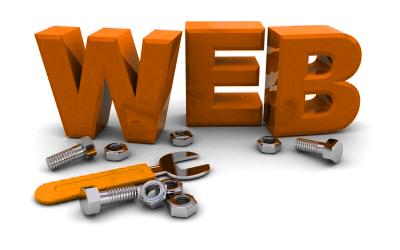 Заказать Web-сайт