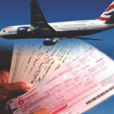 Продажа авиа билетов в казахстане купить билеты на самолет в болгарию солнечный берег