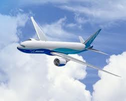 Заказать Бронирование авиабилетов на международные рейсы