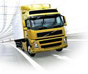 Order Services of cargo agencies
