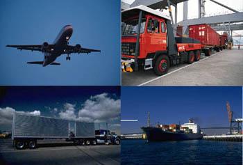 Заказать Организация товаров из Китая