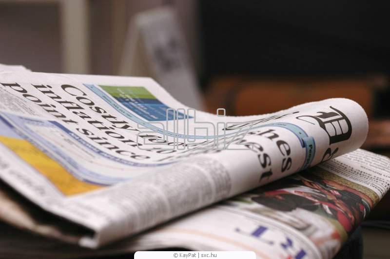 Заказать СМИ (газеты, журналы, сайты)