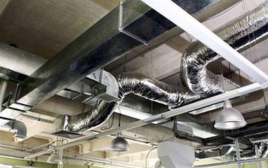 Заказать Монтаж и наладка систем вентиляции в Алматы, Каскелен, Монтаж систем вентиляции в Алматы, наладка систем вентиляции в Алматы, Системы вентиляции в Алматы